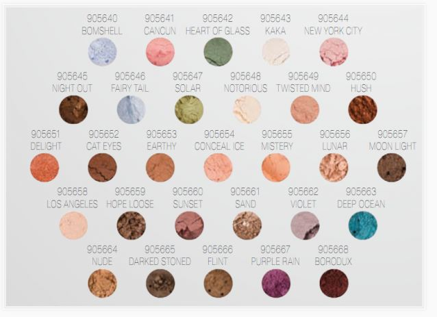 Mineral Loose Eyeshadow.jpg