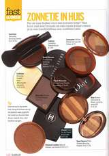 187-freshMinerals loose powder foundation in Glamour aug-2011.jpg