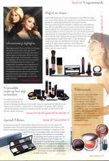 194-freshMinerals in Beauty Wellness mag sept-2011.jpg