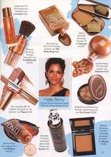 186-freshMinerals bronzing brush powder in Stars juli-aug-2011.jpg