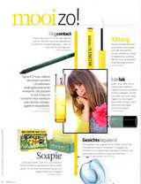 195-freshMinerals in Margriet 38-2011.jpg