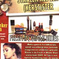 freshMinerals in Party 51-2009_WEB.jpg