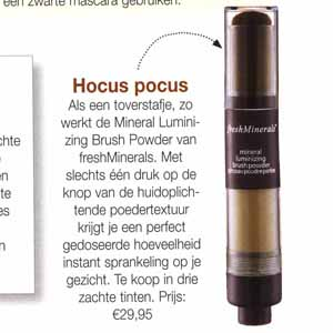 78-freshMinerals Lum Brush Powder in Diva mei-juni-2010_WEB.jpg