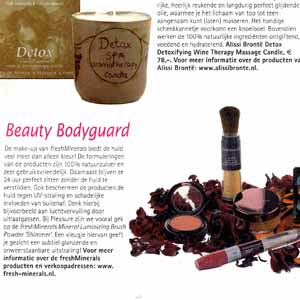 113-freshMinerals Autumn look in Pleasure sept-2010_WEB.jpg
