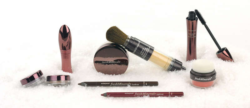 freshMinerals Winterlook 2010_WEB.jpg