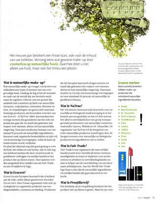142-freshMinerals 1 in Margriet 3-2011.jpg