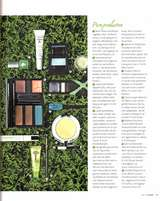 143-freshMinerals 2 in Margriet 3-2011.jpg