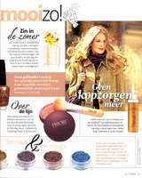144-freshMinerals in Margriet 6-2011.jpg