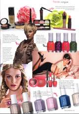 158-freshMinerals in BeautyWellness mag mrt-2011.jpg