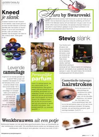 169-freshMinerals Brow Powder in Glans mag mei-juni-2011.jpg