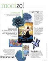 170-freshMinerals loose eye shadow in Margriet 20-2011.jpg