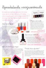 220-freshMinerals Kitjes in Beauty Wellnes mrt-2012.jpg