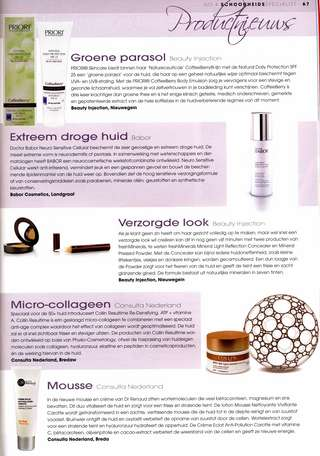 226-freshMinerals in Schoonheidsspecialist april-2012.jpg