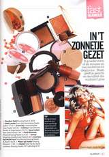 228-freshMinerals in Glamour aug-2012.jpg