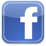 facebook-logo-transparent21.png